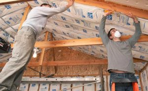 Do I Really Need To Insulate My Garage