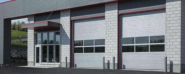 Superior Quality Garage Door U0026 Openers In Des Moines, IA ...