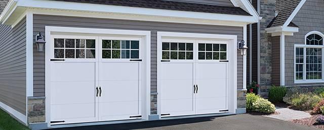Superior Quality Garage Door Openers In Des Moines Ia