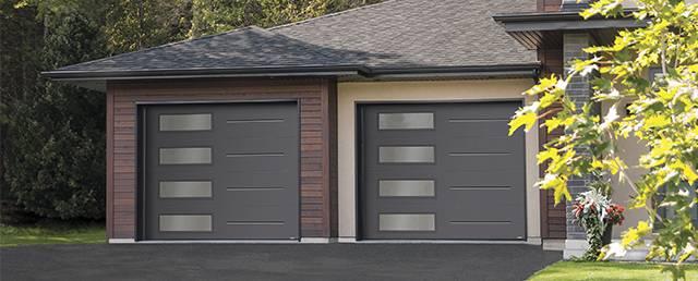 Beau Superior Quality Garage Door U0026 Openers In Des Moines, IA ...