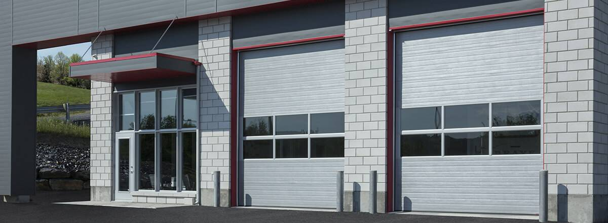 Garage Door Openers In Des Moines, Fast Local Garage Door Services Inc