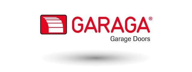 Superior Quality Garage Door Amp Openers In Des Moines Ia