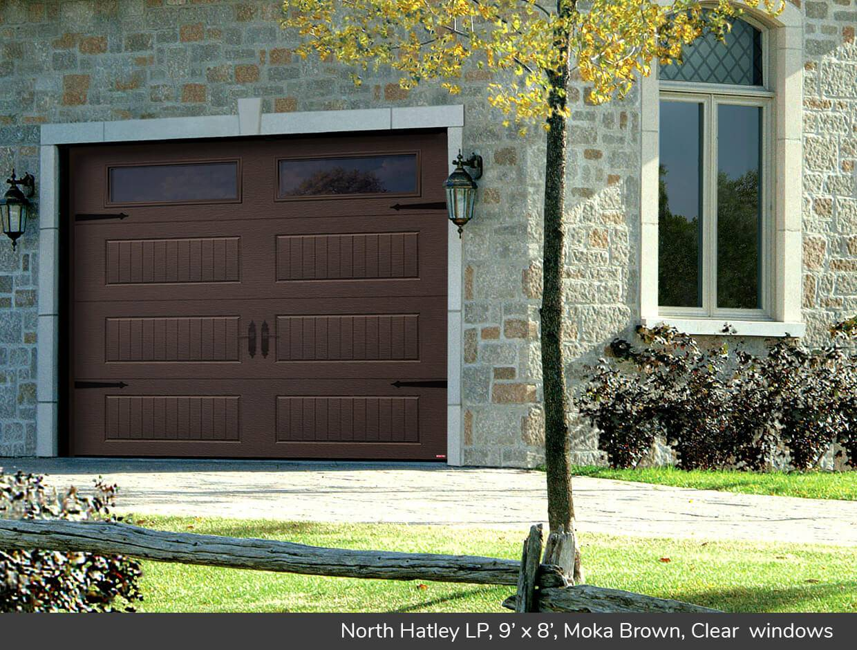 Products Residential North Hatley Lp Hicklin Door