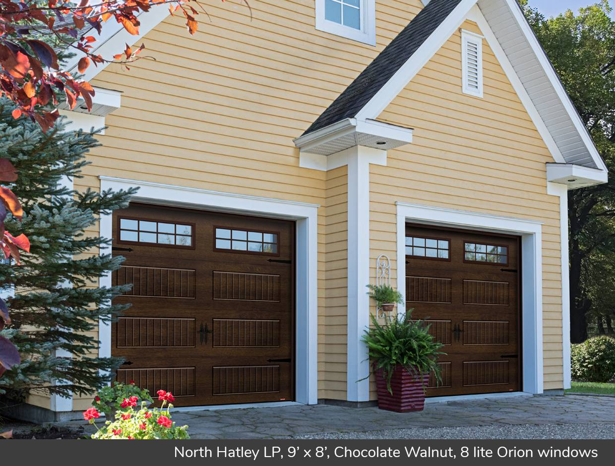 North Hatley Lp Design From Garaga Garage Doors Make Your Own Beautiful  HD Wallpapers, Images Over 1000+ [ralydesign.ml]