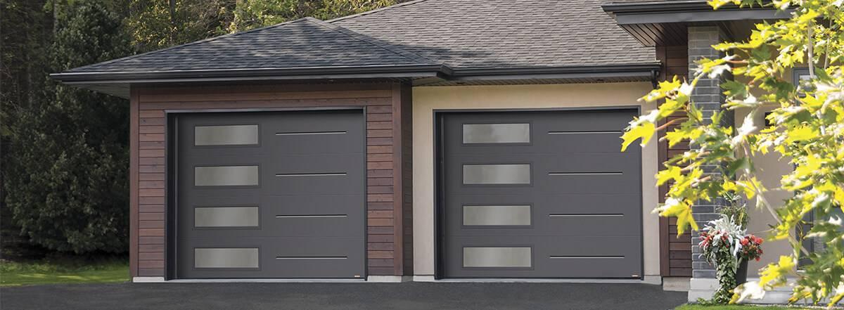Superior Quality Garage Door Openers In Des Moines Ia Hicklin
